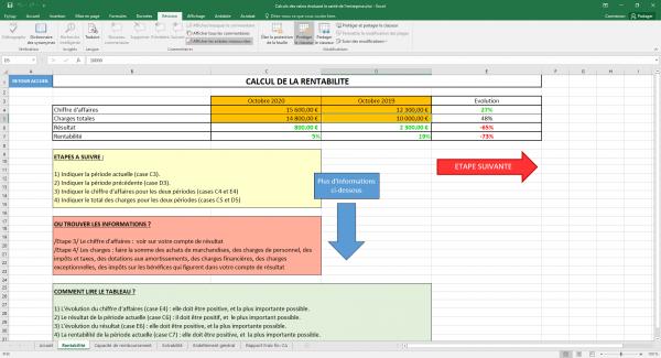 Image_presentation_tableur_evaluation_sante_entreprise